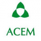 ACEM Asociaccion civil esclerosis multiple cordoba