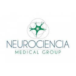 Neurociencia Medical Group