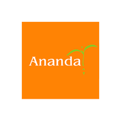 Ananda Multiespacio