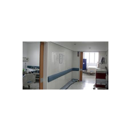 CLINICA PRIVADA SAN JOSE