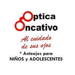 OPTICA ONCATIVO