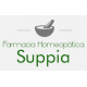 Farmacia Homeopatica Suppia